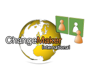 ChangeMaker International