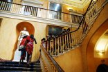 Maasi Stairs